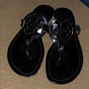 Tory Burch sandals flip flops boots booties